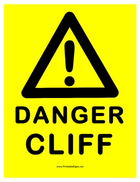 Printable Danger Cliff Sign. When Should You Buy Long Term Care Insurance. Veteran Mortgage Rates Accept Online Payments. Avaya Cordless Ip Phone Content Writer Needed. Infiniti G37 2008 Coupe Emr For Ophthalmology. Acls Recertification Aha Web Design Companies. No Money Down Mortgage Programs. Audio Production Schools Nyc. Hvac Maintenance Service Moving Service Quote