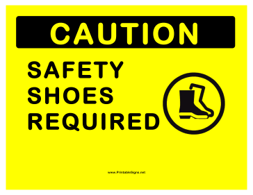 Pin Printable Caution Signs On Pinterest