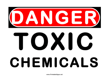 http://cdn.printablesigns.net/samples/Danger_Toxic_Chemicals.png